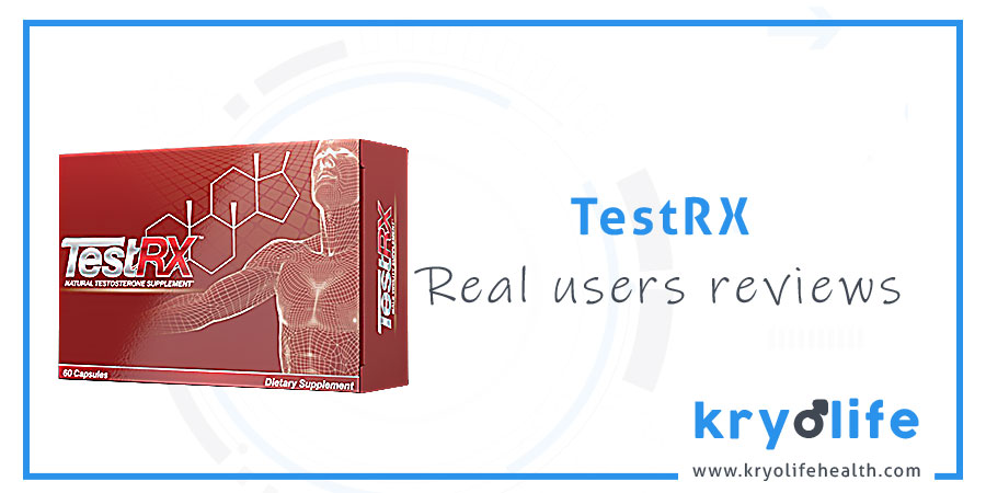TextRX reviews