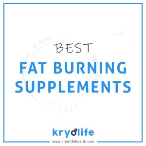 Best Fat Burners reviews
